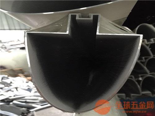 云安县蜂窝板工程