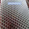 隔热铝蜂窝板蜂窝芯蜂窝板