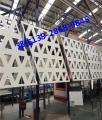 南京铝合金窗花室内装饰优质服务