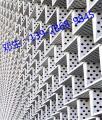 造型铝窗花 30里厚镂空铝单板