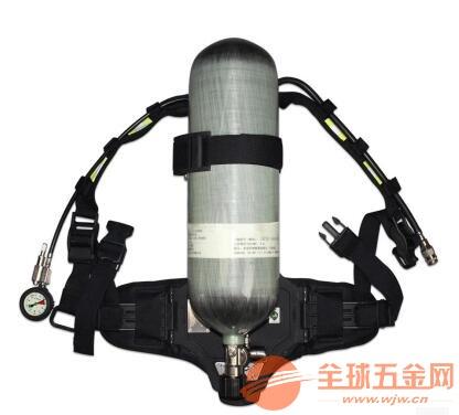 韩城哪里有卖正压式空气呼吸器