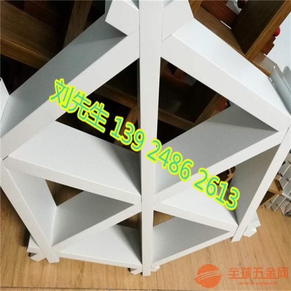 遂宁室外氟碳铝单板
