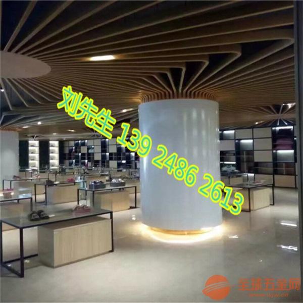 亳州定制镂雕花铝单板
