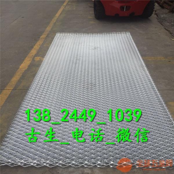 圆柱铝单板 装潢外墙铝板 烤瓷铝单板