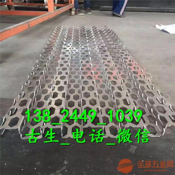圆柱铝单板 密拼铝单板 干挂石纹铝板