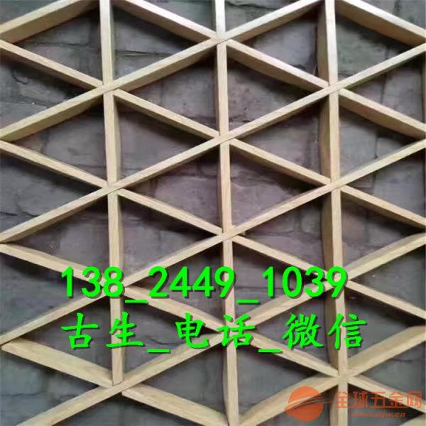 墙体铝单板 圆弧铝单板 装饰石纹铝单板