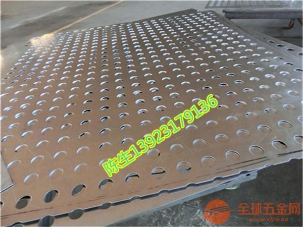 蚌埠 干挂铝单板