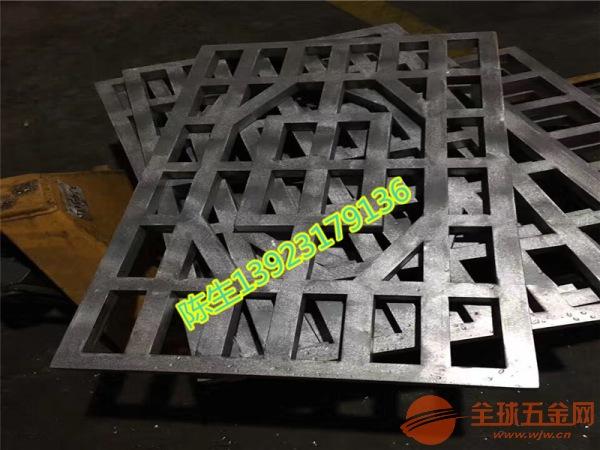 郑州 铝方通