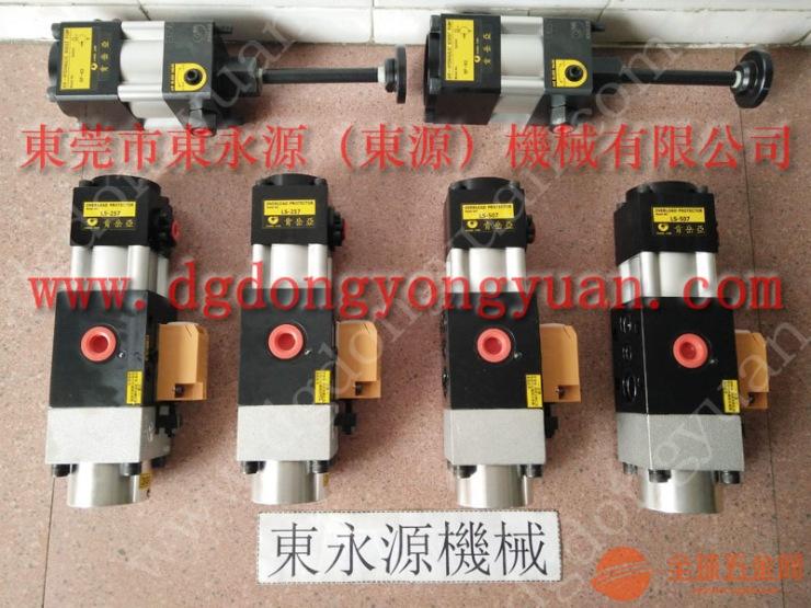 SNS1-250气泵OLP8-H1-5L_东永源专业