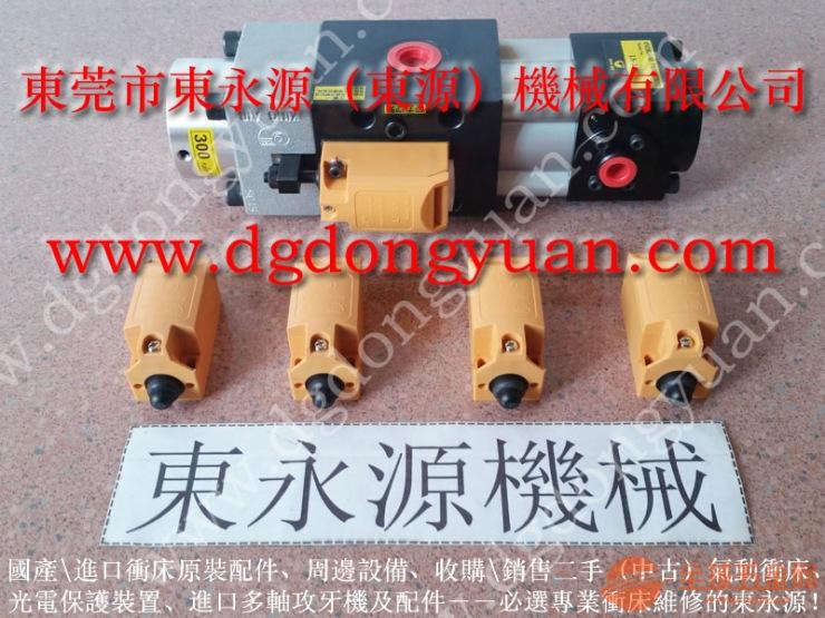 龙江刀模夹具液压泵-东永源直供