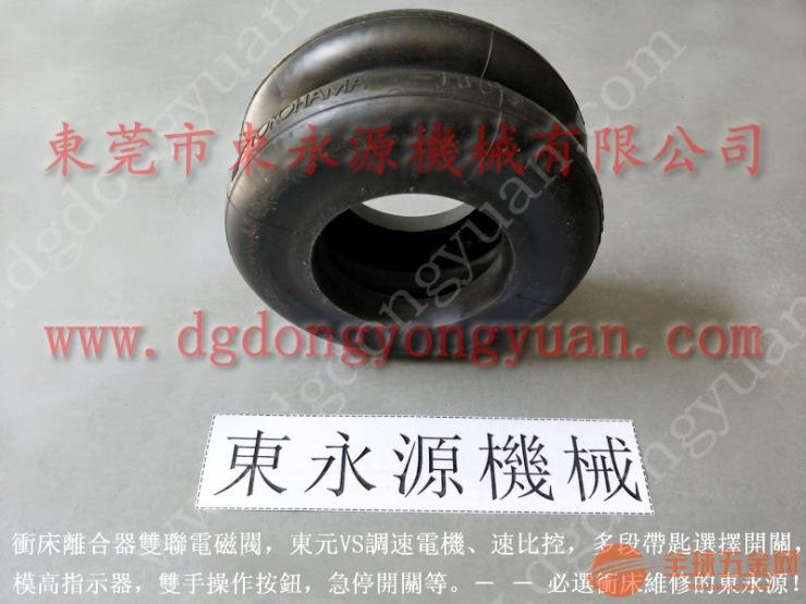 HDP-200机械KANTOU锁紧油泵