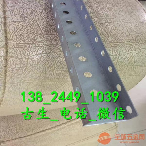 铝单板加工中心 乱孔铝单板质量保证