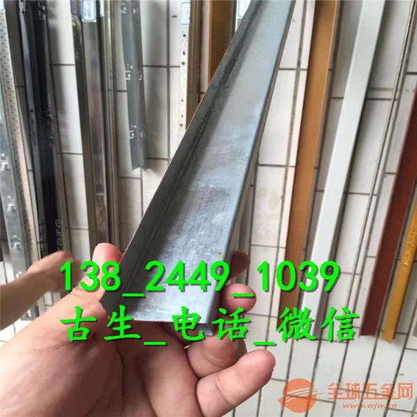 雕花双曲铝板 装潢铝单板厂家批发价