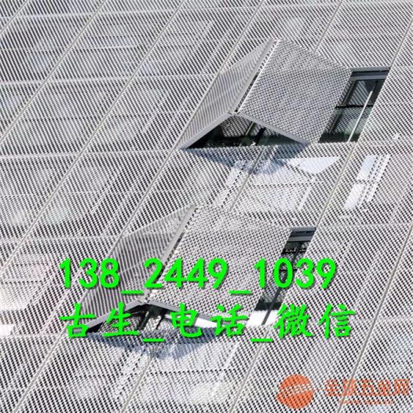 隔断铝单板 雕刻铝单板厂家价格