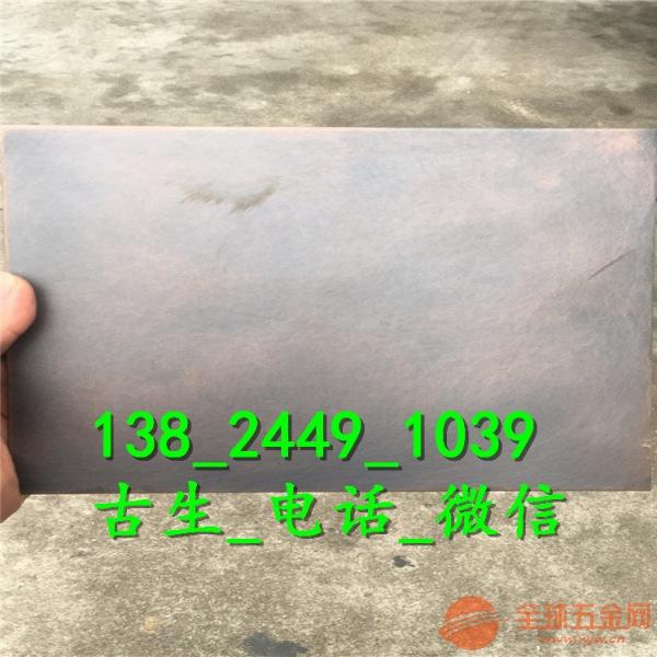佛山铝板厂家 聚酯铝单板近期报价