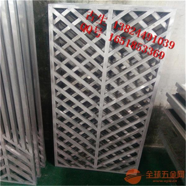 叠彩区异性铝单板厂家供货