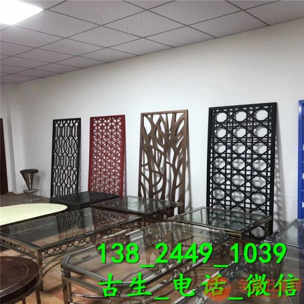 幕墙铝方通 手感木纹方通 广东U型铝方通