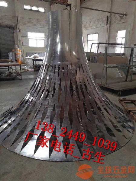 外墙铝板 木纹铝单板制造厂