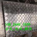 幕墙铝板 幕墙雕花干挂铝板 幕墙烤瓷铝板