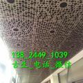 广州铝单板 优质铝单板制造厂
