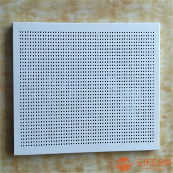 临沧冲孔铝蜂窝板装饰供应商 薄石材蜂窝铝板安装