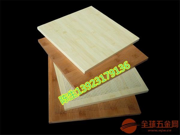 氟碳铝蜂窝板供应量大从优