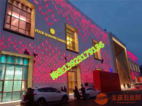喷涂铝单板吊顶_铝单板定制_广西铝单板幕墙厂家