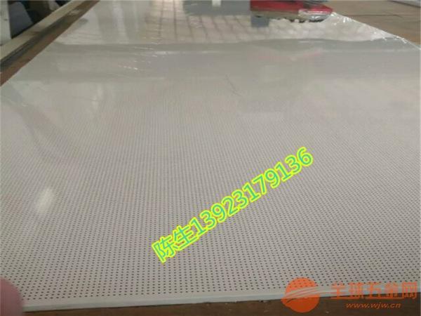 吉安 室外氟碳铝单板