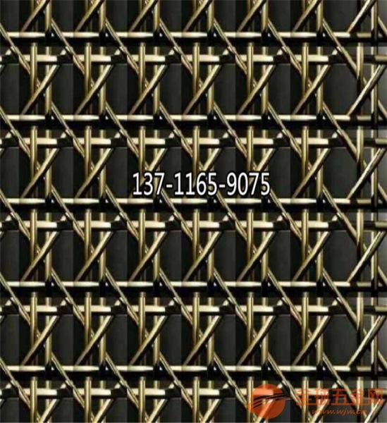 延边木纹铝单板幕墙供应商 吊顶铝单板装潢 方通铝单板装饰