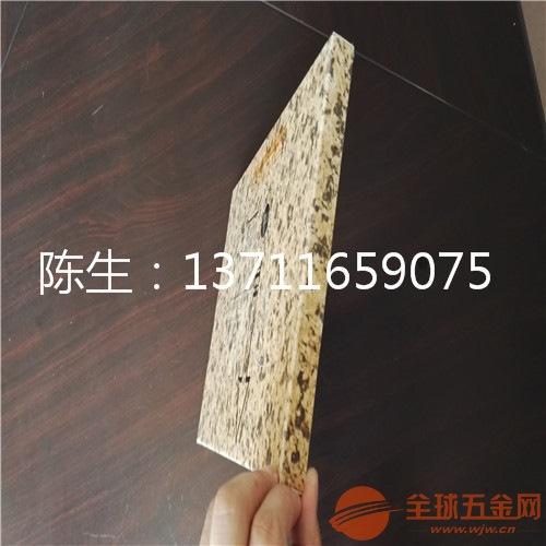 德宏木纹铝蜂窝板幕墙供应商 幕墙蜂窝板规格