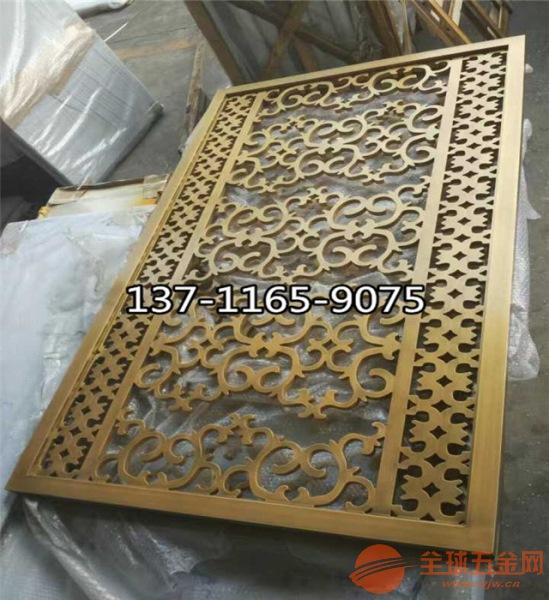六安雕花铝单板幕墙价格优惠 艺术镂空铝单板尺寸 烤漆铝单板供应商