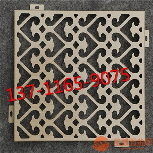 六安幕墙铝单板工艺信誉保证 雕花氟碳铝单板装潢
