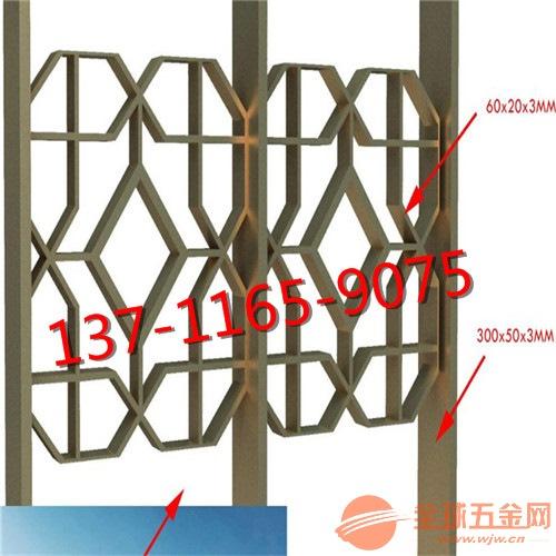 淄博外墙雕花铝单板尺寸厂家直销 雕花氟碳铝单板装饰