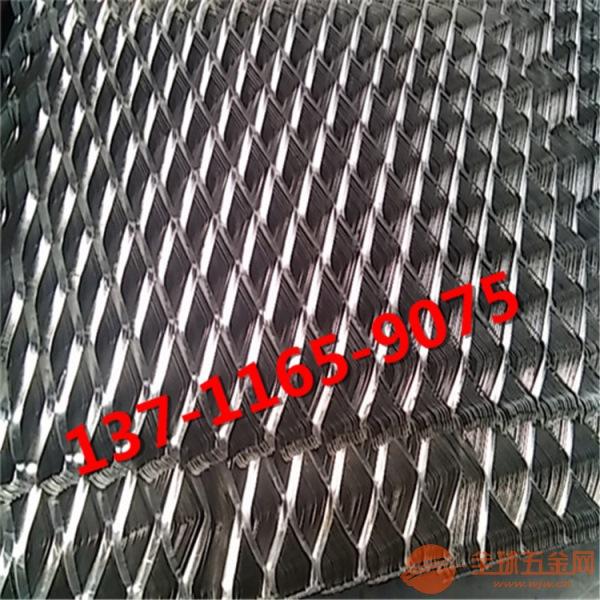 郑州包柱铝单板规格安全可靠 异型铝单板工艺 包柱铝单板装饰