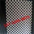 防城港铝网板吊顶信誉保证 菱形铝网板幕墙 拉伸铝网板厂家