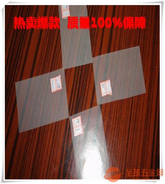 大新县HDPE土工膜的优异性能