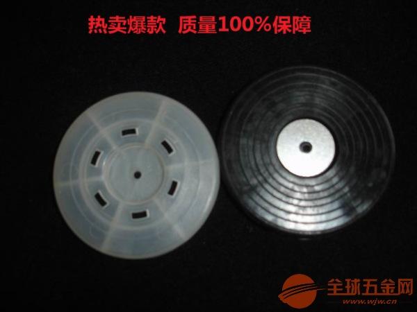郑州养护反滤土工布老厂品质 完善服务
