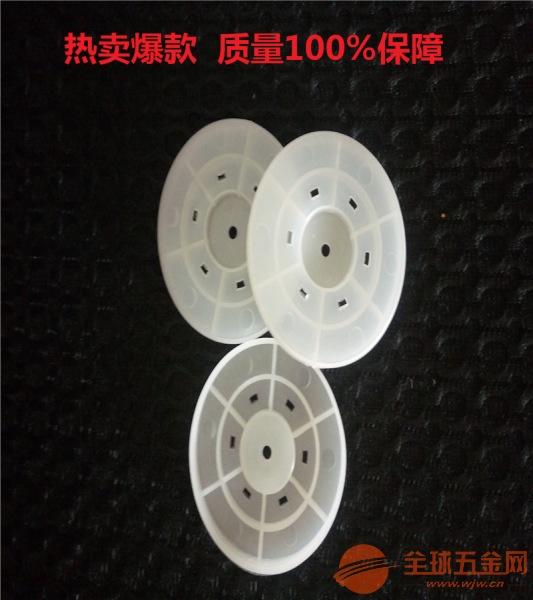 宁波直销丝网热熔垫片用途