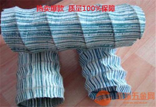 涿鹿县聚乙烯和土工布复合排数网