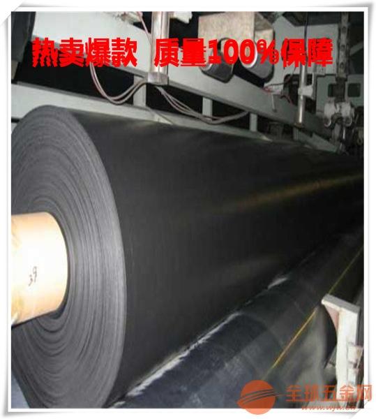 专业生产耐腐蚀PVC土工膜