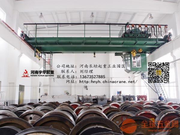 东宁县起重机电阻/龙门吊电阻器