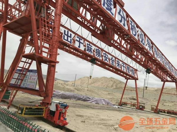 富平县LH型电动葫芦桥式起重机富平县行吊吊钩/电动行吊