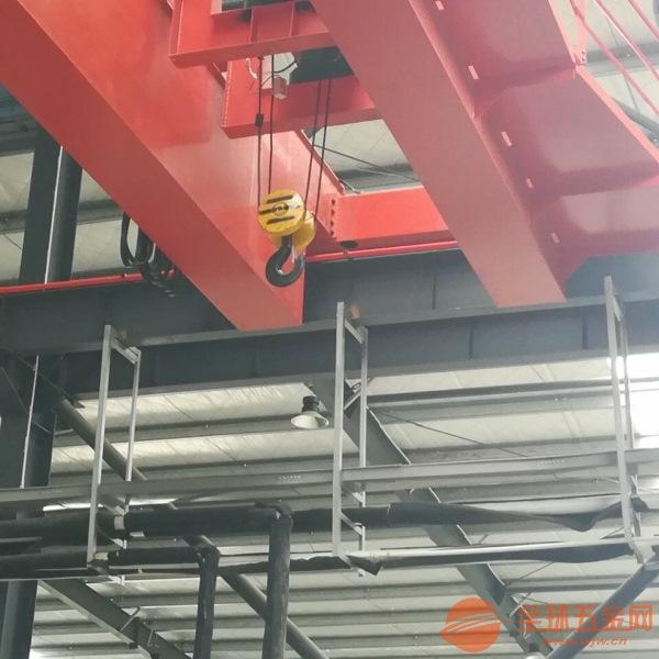 宝塔区MD型电动葫芦起重机宝塔区二手行吊/2吨行吊/行吊维修