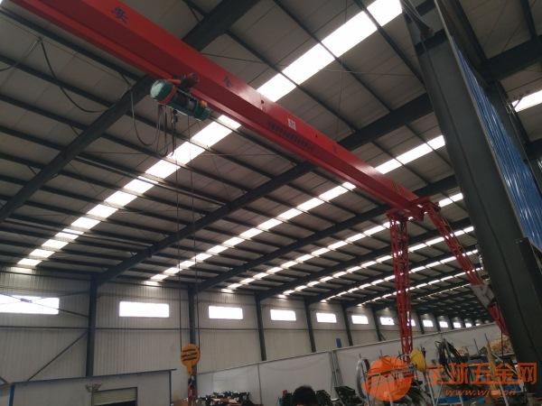 洛川县起重机遥控电气箱@起重机遥控电器柜洛川县25吨航吊/40吨龙门吊