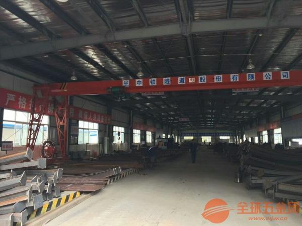 城区电动航吊2.8T龙门吊