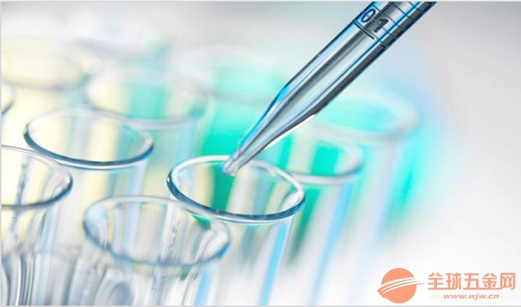 鸭环磷酸腺苷cAMP,elisa,进口试剂盒