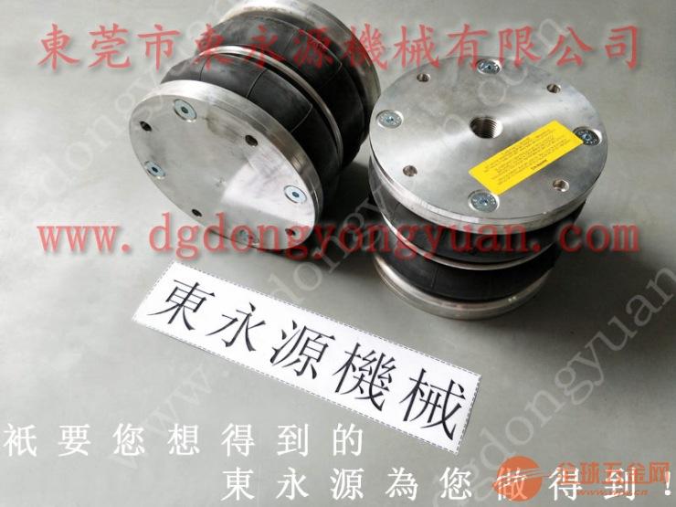 泰基山60T降温抽油机-东永源品质