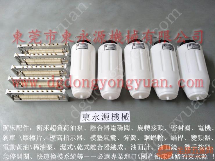 SNS1-250喷油设备|购原装选东永源