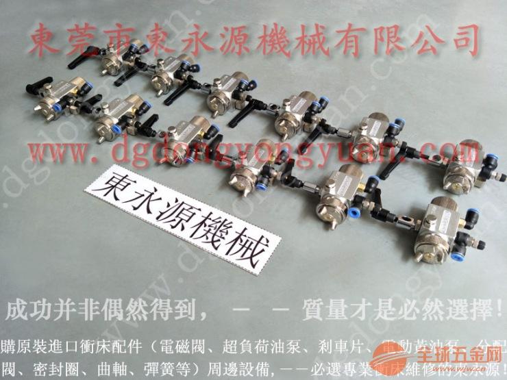 贵州自动喷油机厂家-现货PH1070油泵
