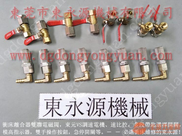 杨梅马达加工喷油,DYT -1000